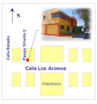 ubicacion2